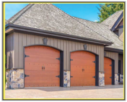 All County GarageDoor Repair Service Eden Prairie, MN 612-504-2255